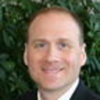 Eric Weichel, MD