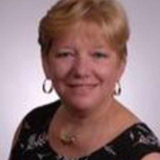 Donna Barbot, MD
