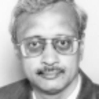Pankaj Vakharia, MD