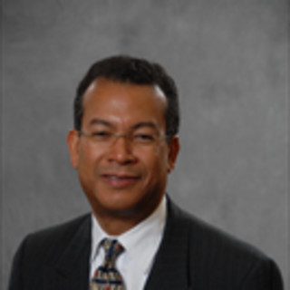 Harold Chung-Loy, MD