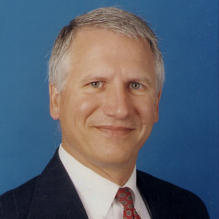 Robert Peroutka, MD