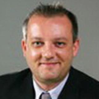 Leonid Raskin, MD