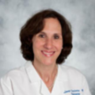 Laurie Varlotta, MD