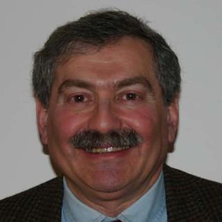 Leonard Stern, MD