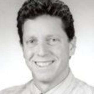 Peter Ory, MD