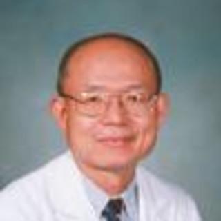 Hou-Teh Lu, MD