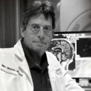 Marc Glickstein, MD