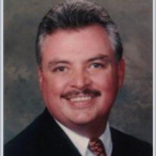 Gabriel Gonzalez, MD