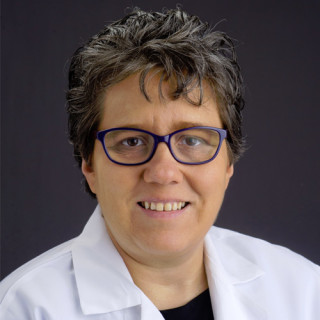 Nancy Mabe, MD