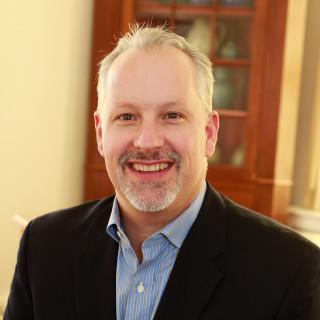 Steven Fleischman, MD