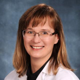 Marie Kairys, MD