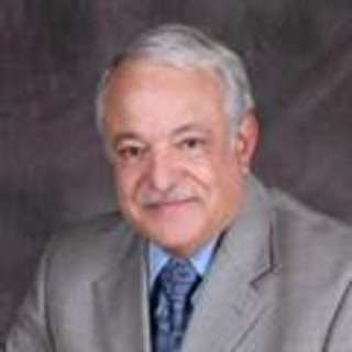 Leonard Metildi, MD