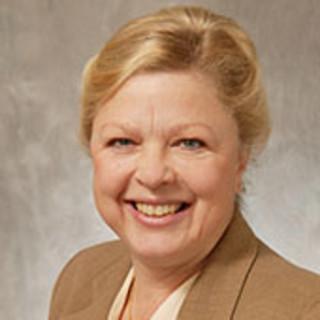 Carol Kovanda, MD