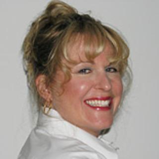 Jill Antoine, MD