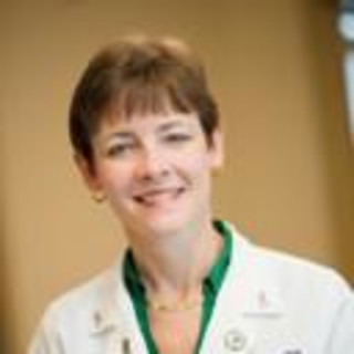 Laura Lawson, MD