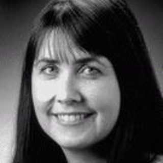 Francine Hennessey, MD
