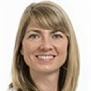 Erin (Vandale) Trakas, MD