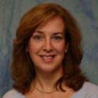Sharon Patrick, MD