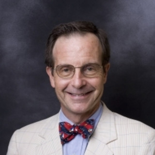 John Zak III, MD