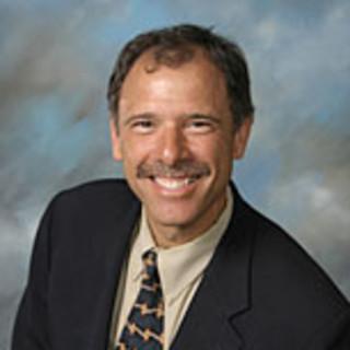 Robert Perez, MD