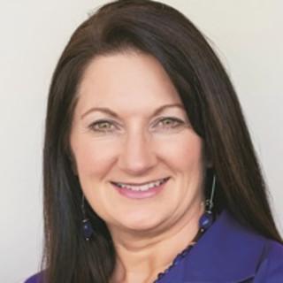 Jillian Hallstrom, MD