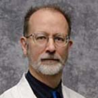 Lane Jacobs, MD