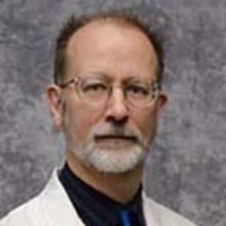 Lane Jacobs, MD