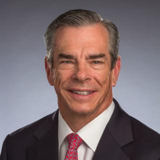 James Boozan, MD