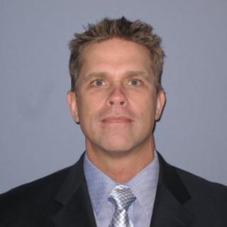 Robert McMurtrie Jr., DO