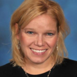 Juliette Wohlrab, MD