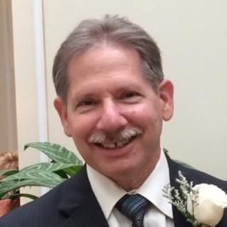 Herbert Rudolph, MD