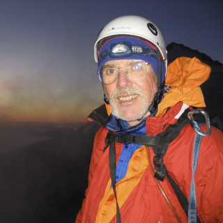 John Haggerty, MD