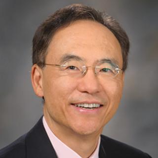 Larry Kwak, MD