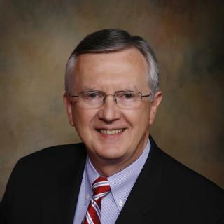 Gary Floyd, MD
