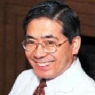 Hiroshi Mitsumoto, MD