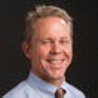 Steven Pfau, MD