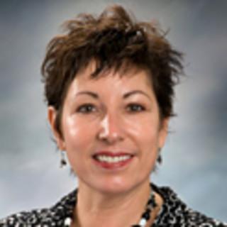 Leslie Weil, MD