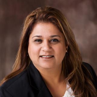 Freeha Bokhari, MD