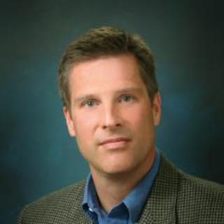 Christopher Sorli, MD