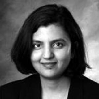 Ranu Choudhary, MD