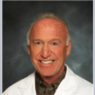 Brian Chesnie, MD