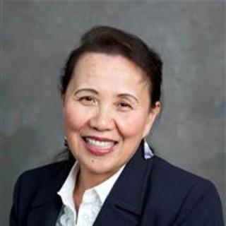 Jing Patrinostro, MD