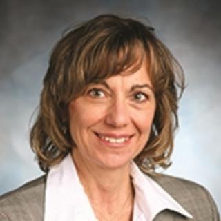Julie (Oolman) Bostic