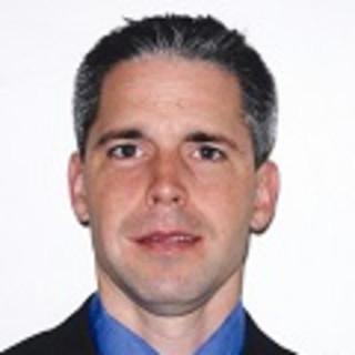 Alan Schlaerth, MD