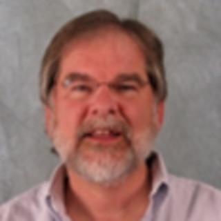 Mark Roberts, MD