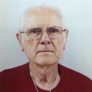 John McCracken Jr., DO