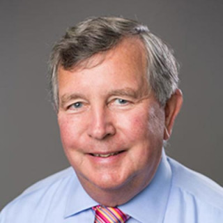 John Kraft, MD