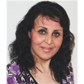 Arbella Sarkis, MD