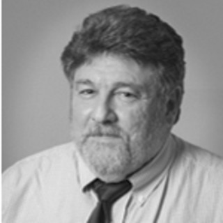 Isaac Levari, MD