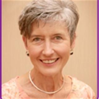 Teresa Brennan, MD